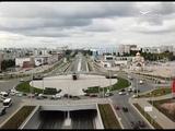Кредитный рейтинг Самарской области вырос на одну ступень