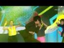 Super junior — opera (feat. suju)