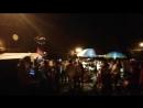 Коломна. В парке Мира начинается фестиваль водяных фонариков