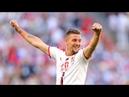 Sergej Milinkovic-Savic 2018 ● Greatest Skills, Goals, Assists Passes