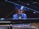 Круглосуточный рояль - 2 серия. Спецпроект Телевизионного Агентства Урала ТАУ1999 год.