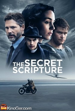 Ein verborgenes Leben - The Secret Scripture (2018)