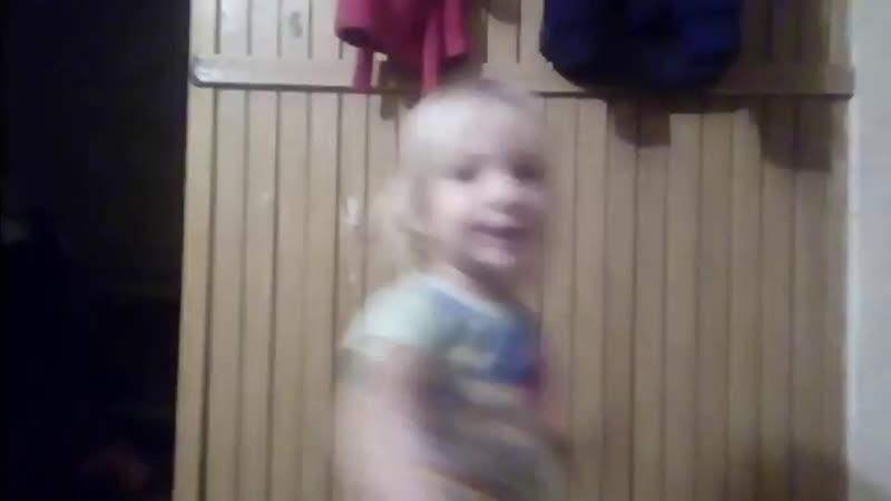 Санёк Халатов - Live