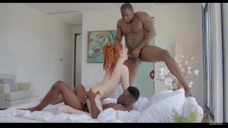 Maya Kendrick Fuck My Girlfriend Please All Sex, Hardcore, Blowjob,