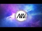 Ferry Corsten feat. Aruna - Live Forever (Gareth Emery Remix)