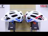Велосипедные шлема Cube. Обзор и технические характеристики.