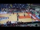 Basquete Cearense vs Bauru - Paulinho Boracini Miracle