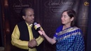 """Exclusive Film Premier of """"Eternal Journey"""" - Featuring Padma Bhushan Dr. L. Subramaniam - New York"""
