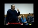 Бандеровец на стороне Януковича Борьба позволяет и убивать, и пилить, и резать