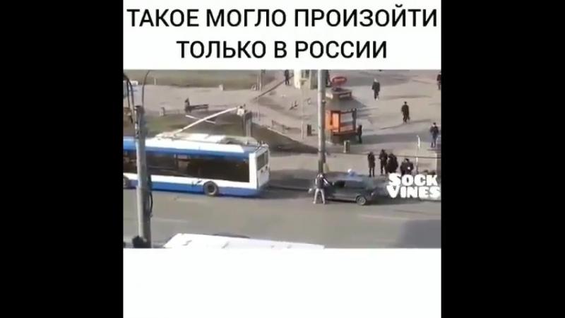 Videogram.ru1Bl5YgPej05R.mp4