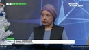 Екатеринбург против рака груди