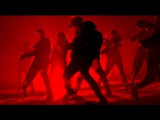 Kain rivers талисман (премьера клипа, 2018)