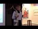 Презентация книги Старинная Устюжна