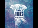 The Chills - Rain BBC version - 1987