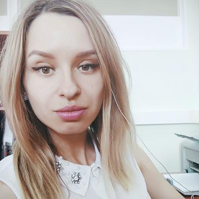 Мария Величко