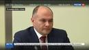 Новости на Россия 24 Что ждет российскую космонавтику Путин провел совещание по стратегии развития Роскосмоса