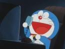 Xem Phim Doraemon Và Cậu Bé Quả Đào _ TM