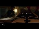 5 Руs. трейлеров 2018г. Годзилла 2: король монстров, Аквамен, Фантастические твари 2: преступление Грин-Де-Вальда, Шазам, Стекло
