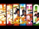 Naruto - 74 🎇 [Jetix] @GLTV