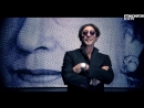 DJ Antoine. Timati feat. Grigory Leps - London Official Video HD