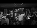 Petrovich The Hot Rod Band feat. Karmen Moxie