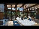 Проект одноэтажного дачного дома.mp4