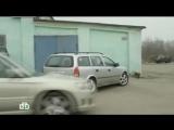 Угары # 81 Возвращение Мухтара 2 ДЦП