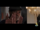 Смотреть фильм Великий уравнитель 2 The Equalizer 2 новинки кино 2018 в HD качестве cvjnhtnm abkmv dtkbrbq ehfdybntkm 2 трейлер