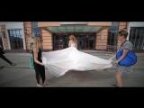 Небольшое видео с воркшопа, организованного компанией Экспостатус! Было круто!!!
