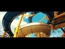 Аквапарк Splash Jungle на Пхукете / Цены / Отзывы / Тай Инфо
