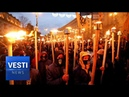 Ukrainian Nationalists Overstay Their Welcome in Poland Demand Poles Recognize Bandera as Hero