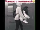 Dance.bos_1_13062018_1240.mp4