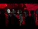 Deadman Wonderland [OP]