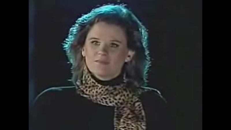 Gemini Mio min mio (Björn Benny - ABBA) With Translation