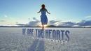Multifandom ‖ We're the Hearts