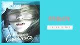 Sibastian TeeJay - Я научу тебя смеяться by Levakand 2018 Audio version