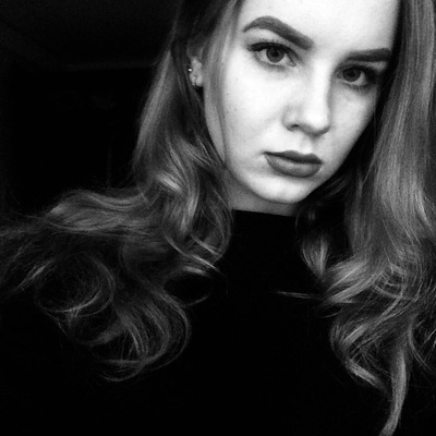 Елена Николенко