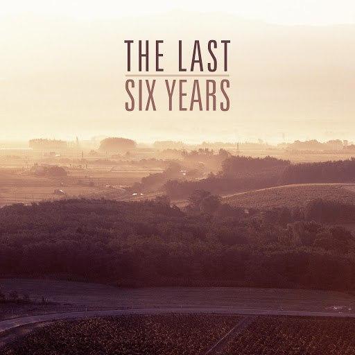 Sirens альбом The Last Six Years