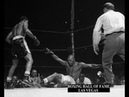 Archie Moore KOs Harold Johnson - August 11, 1954 Retains Title