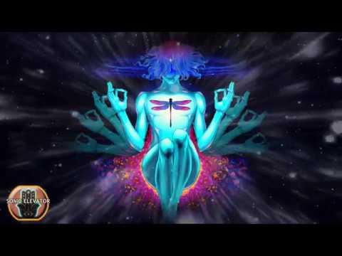 ALERT : INSTANT THIRD EYE STIMULATION (👍Very Potent 👍) Third Eye Meditation With Isochronic Tones