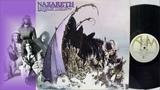 Nazareth - Hair Of the Dog - 1975