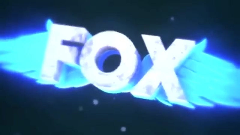 New Intro _ FOX TV.mp4