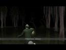 Щупальца на болотах Шерлок Холмс и секрет Ктулху