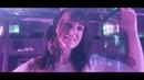 Jessie Frye Honey Official Music Video