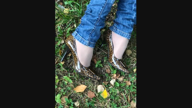 12-15_Туфли классические лакированные, Castelli