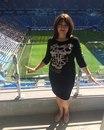 Ирина Бондарева фото #36