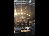 DAddario Guitar Festival Андрианов Vs Алексей Страйк