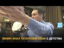 Максим Шевченко жестко прокомментировал новый законопроект о языках