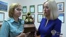 Иркутские таможенники передали в музей старинный телефон Эриксон