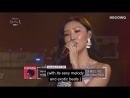 'Starry Night' and 'Havana' by MAMAMOO [Yu Huiyeol's Sketchbook Ep 402].mp4